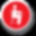 icone_corporativo_estudantes copy.png