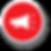 icone_corporativo_vagas copy.png