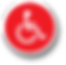 icone_corporativo_deficiente.png