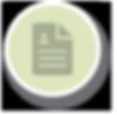 icone_curriculum.png