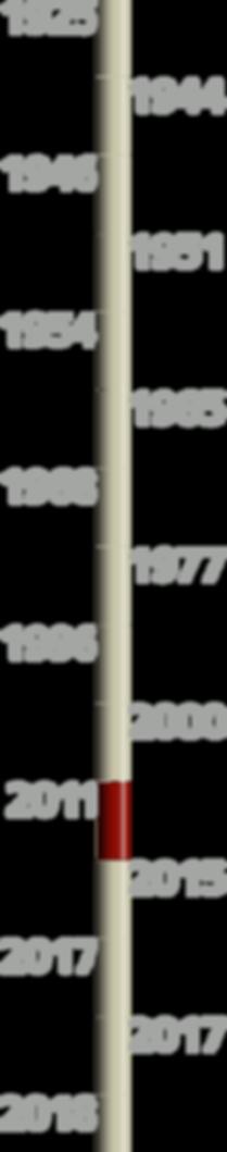 linha _do_tempo_vertical_2.png