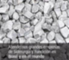 foto_faixa_siderurgia_produtos_mobile_ES