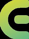 logo_energia.png
