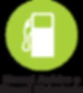 icone_etanol.png