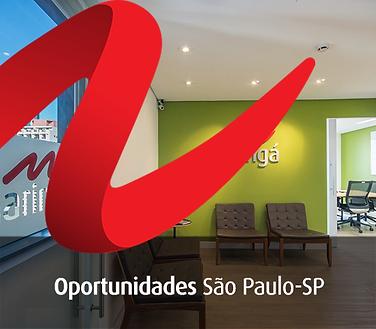 foto_faixa_oportunidades_saopaulo_mobile