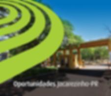 foto_faixa_oportunidades_JC_mobile.png
