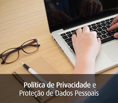 foto_faixa_politica_privacidade_mobile.p