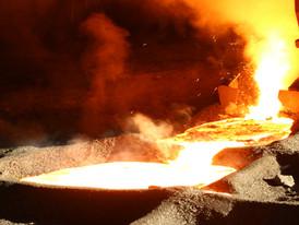 Grupo Maringá reforça atuação sustentável na siderurgia