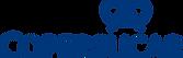 logo_copersucar.png