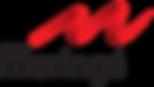 logo_maringa_roger.png