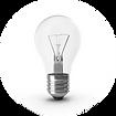 Incandescent_Lamp.I06.png