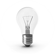 Incandescent_Lamp.I06.png
