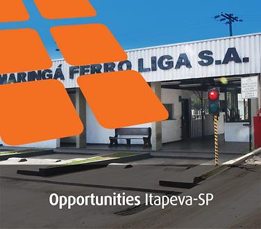 foto_faixa_oportunidades_FL_mobile_ENG.p