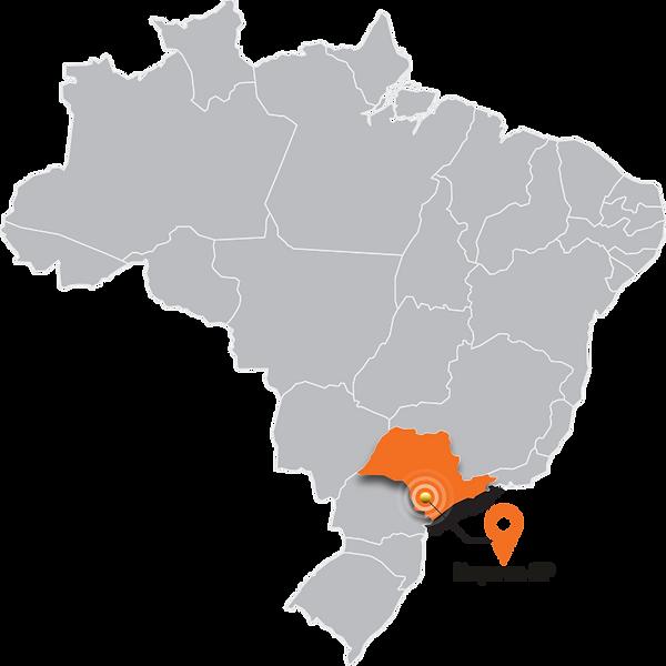 mapa do brasil_itapeva.png