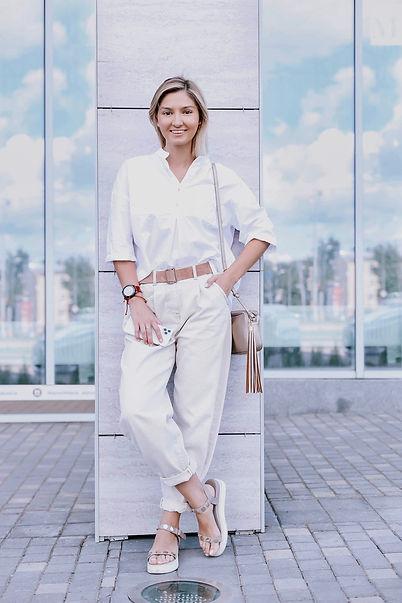 Екатерина Плотникова.jpg