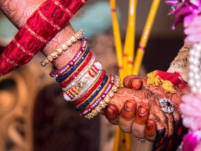 WHAT IS THE SARDA ACT? WILL THE MARRIAGEABLE AGE OF WOMEN TO BE INCREASED TO 21?