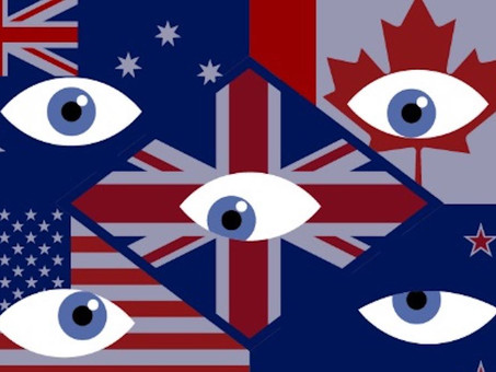 WHAT IS THE FIVE EYES ALLIANCE? WHY WERE THEY FORMED? ITS IMPORTANCE TODAY