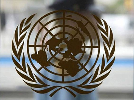 CAN A PERMANENT MEMBER OF THE UNITED NATIONS BE REMOVED?