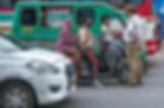Motor-Vehicles-Bill-2019.png
