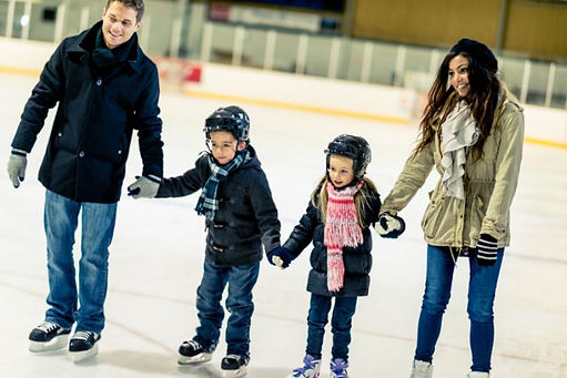 family-hockey-700x467.jpg