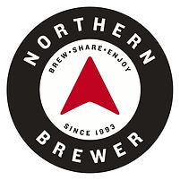 NB-Logo-120x120.jpg