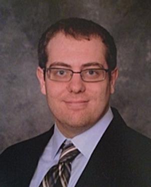 Pat- profile pic.png