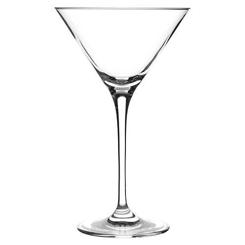 Verre à martini X4