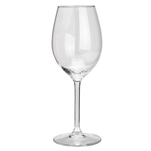 Verre à vin élégance X6