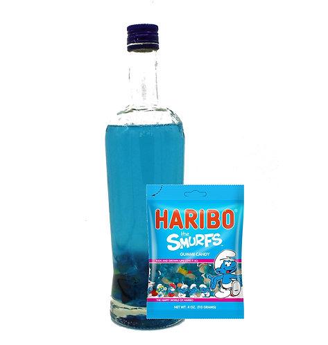 Vodka Stroumph