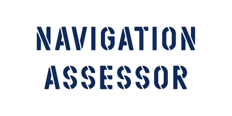 Navigation Assessor