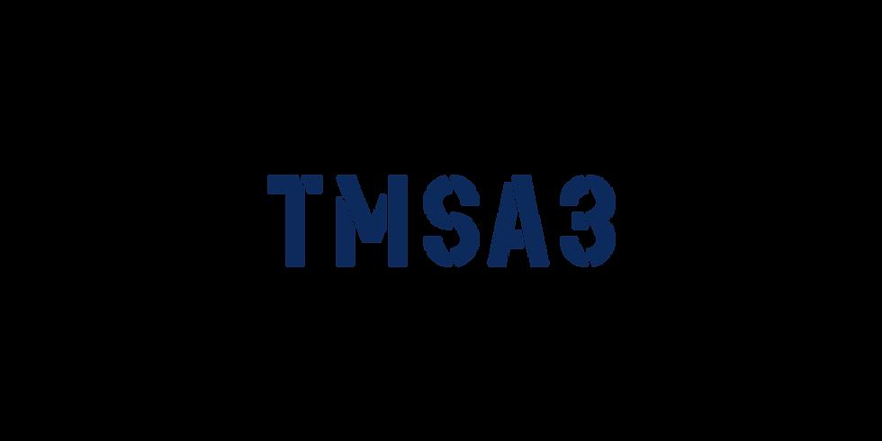 TMSA3