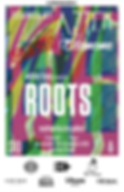 ROOTS-SOLD-OUT.png