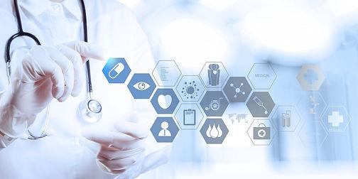 medical-equipment-supply.jpg