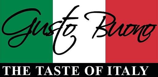 Logo Gusto.jpg