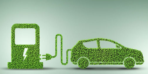 electric-car-charge-point-installation-g