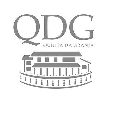 qdg Quinta da Granja logo
