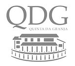 qdg grey on white.jpg