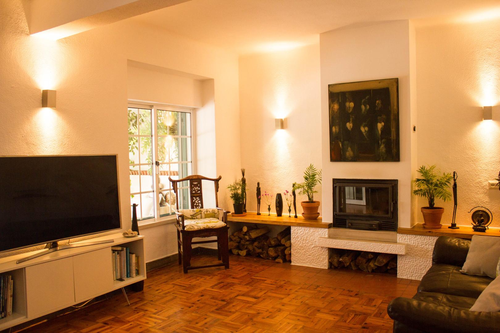 QDG indoor (11 of 41).jpg