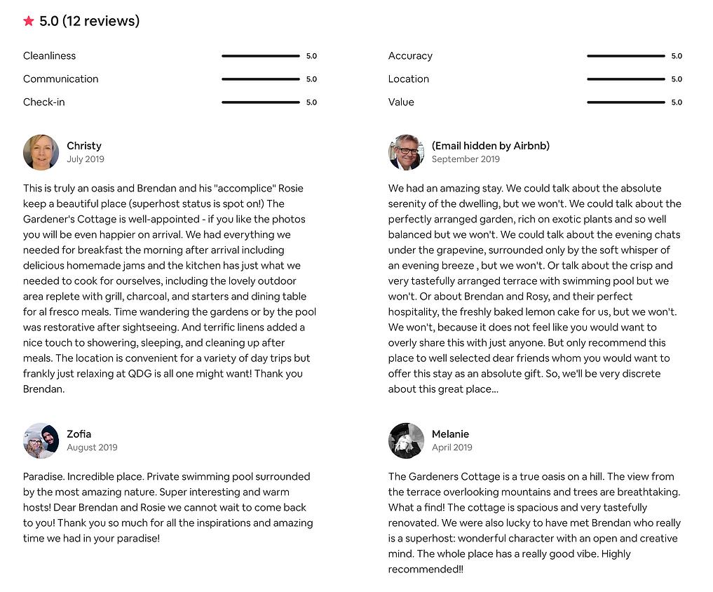 qdg - reviews.png