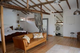 Gardener's Cottage - Quinta Da Granja