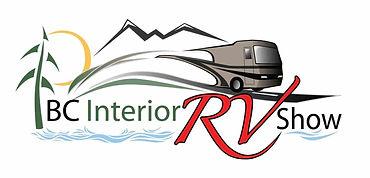 BC Interior RV Show.jpg