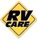 RV CARE.jpg