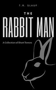 The Rabbit Man(1).jpg