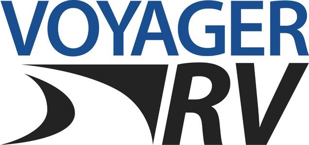 VOYAGER RV.jpg
