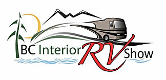 BC%20Interior%20RV%20Show_edited.jpg