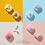 Thumbnail: BT21 X ROYCHE Baby BT21 mini AirPods Case