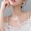 Thumbnail: Bowline Necklace