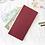 Thumbnail: Caily Flat Wallet