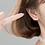 Thumbnail: Love Bear Dangle Earrings - Mooii
