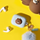 Thumbnail: Line Friends Baby Airpods Pro Case Pom-Pom